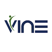 Vine Health and Fitness