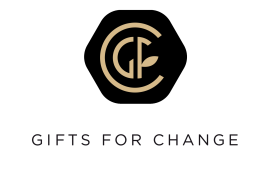 gifts for change ecovadis