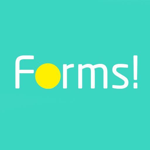 Forms Premium