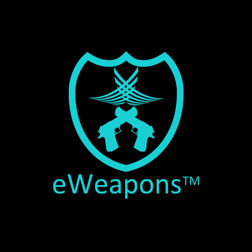 WeaponsPro avatar image