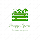 Download Happy Green For PC Windows and Mac