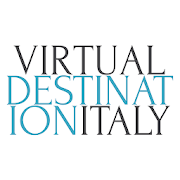 Virtual Destination Italy