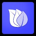 Alerger.com icon