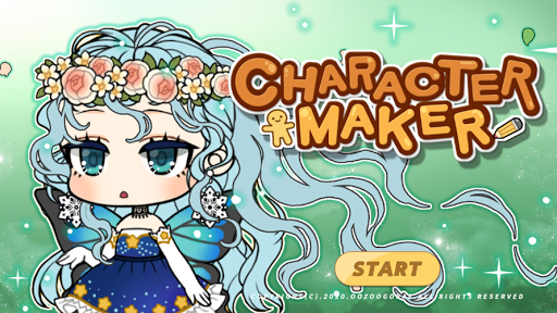Character Maker: Create Your Own Cartoon Avatar 1.2.0.20 Pc-softi 9