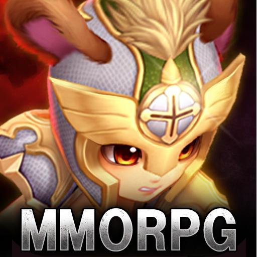 Oryugengames avatar image