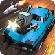 Download Car Rivals Shooting Overload For PC Windows and Mac