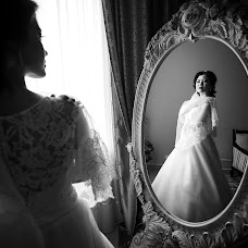 Wedding photographer Maks Lishankov (MaxLishankoff). Photo of 15.12.2015