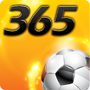 365 Football Soccer live scores
