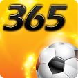 Football 36.. file APK for Gaming PC/PS3/PS4 Smart TV