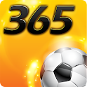 Football 365 Livescore icon