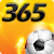 Football 365 livescore file APK for Gaming PC/PS3/PS4 Smart TV