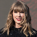 Taylor Swift Wallpapers New Tab Background