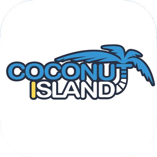 Coconut Island Games avatar image