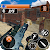 US Secret Commando Mission 20  file APK for Gaming PC/PS3/PS4 Smart TV