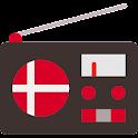 Radio Box Danmark