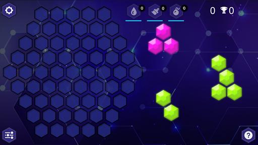 HexaBlocks 1.4 {cheat|hack|gameplay|apk mod|resources generator} 1