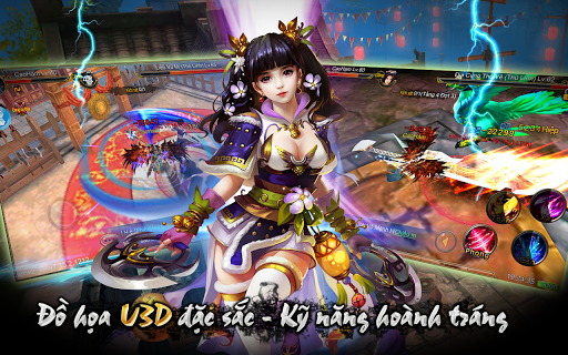 Tuyu1ec7t u0110u1ea1i Song Kiu00eau 3D 1.19.2.1202 9