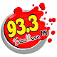 Radio Fabulosa 93.3 FM Paraguay Download for PC Windows 10/8/7