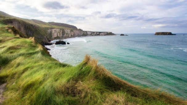 Irlands do Norte