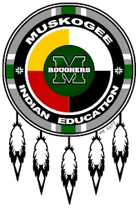 Muskogee Public Schools Indian Education