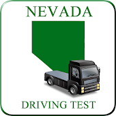 Nevada CDL Driving Test