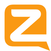 Zello Walkie Talkie