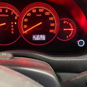 レガシィツーリングワゴン BP5 BP5WR-Limited 2005のカスタム事例画像 ゆうさんの2021年07月19日20:18の投稿