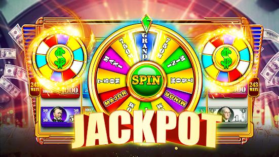 App Casino Win Real Money,good Online Blackjack Casino,online Online
