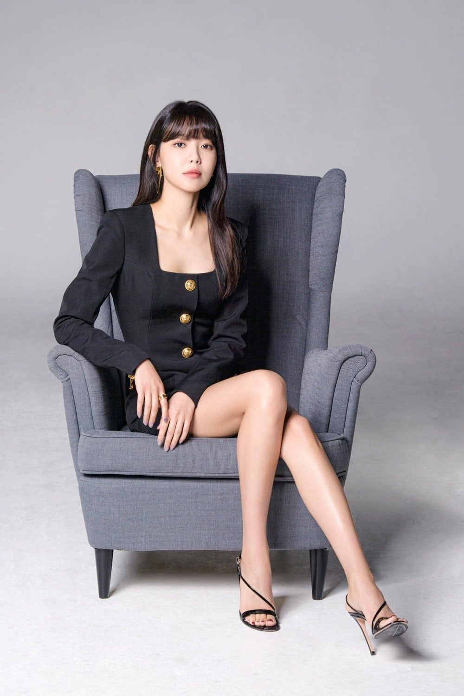 sooyoung-3