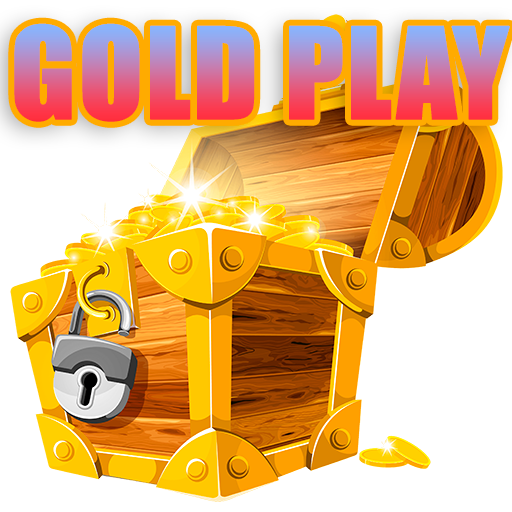 Gold Play