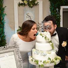 Wedding photographer Leonardo Rojas (leonardorojas). Photo of 12.03.2018