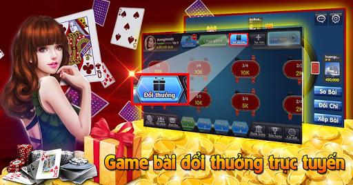 52 Fun Game Doi Thuong