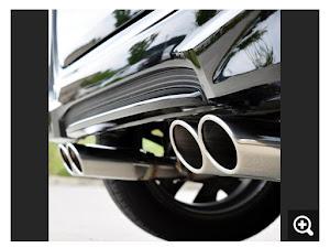 Nボックスカスタム JF3 custom EX turbo 、2018年のカスタム事例画像 蒼JF3改_過走行さんの2018年09月29日07:32の投稿