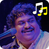 Osman Mir - Official App!