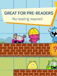 codeSpark Academy: Kids Coding 4