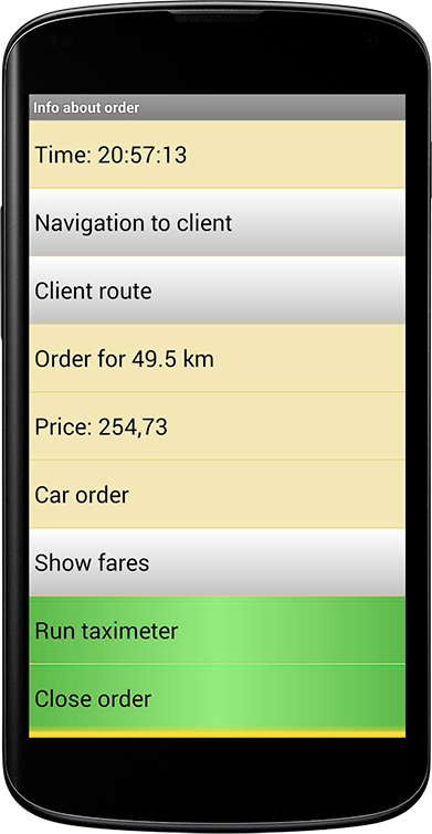 taxi-taximeter- screenshot