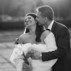 Wedding photographer Igor Gergishan (foton7777). Photo of 27.04.2013