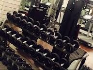 Black's Gym photo 3