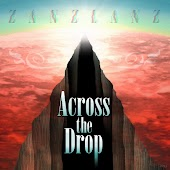 Across the Drop