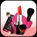 Aprende Maquillaje icon