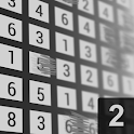 Numbers Game - Numberama 2 icon
