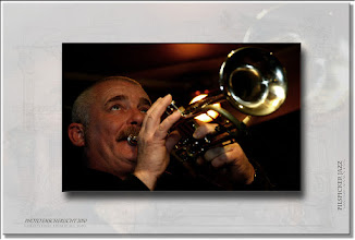 Foto: Pilspicker Jazzband