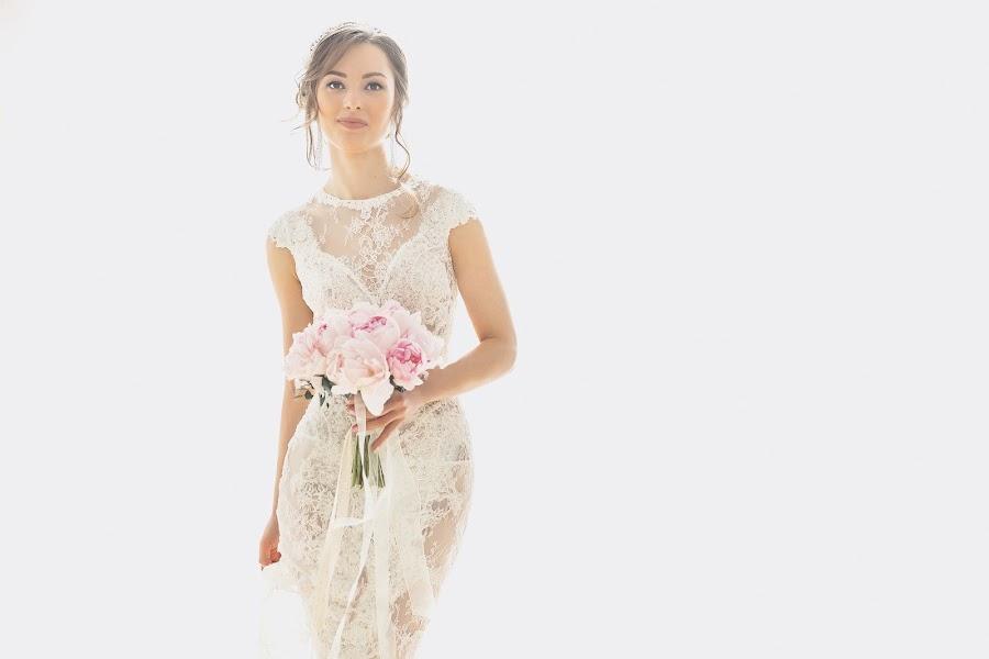 Wedding photographer Slava Semenov (ctapocta). Photo of 13.06.2018
