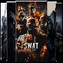 SWAT Wallpapers HD Theme