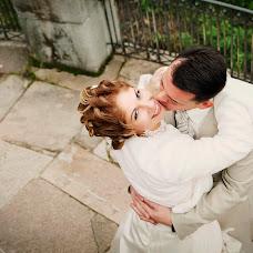 Wedding photographer Irina Koroleva (fototallinn). Photo of 28.04.2015