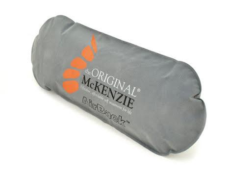 Airback (Orig. McKenzie) - uppblåsbar ryggkudde