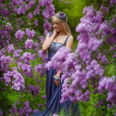 Wedding photographer Anastasiya Berkuta (Berkuta). Photo of 18.07.2017