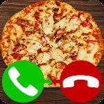 fake call pizza 2