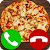 fake call pizza game 2 file APK for Gaming PC/PS3/PS4 Smart TV