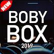 BoBBy Box APK